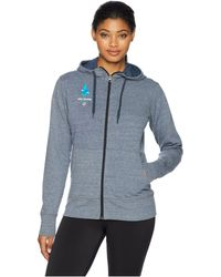 Brooks - Usa Games Event Hoodie - Lyst
