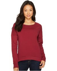 Fig Clothing - Rix Sweater - Lyst