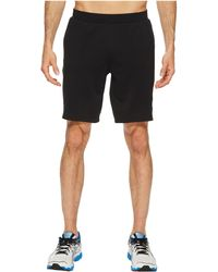 "Asics - Condition Jersey 10"" Shorts - Lyst"