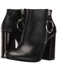 McQ - Pembury Harness Boot - Lyst