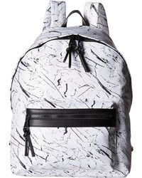Sol And Selene - Infinity - Marble Print - Lyst