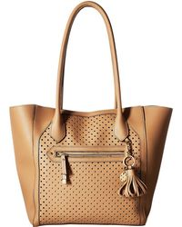 Jessica Simpson - Issy Shopper - Lyst