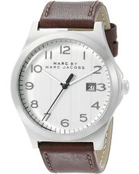 Marc By Marc Jacobs   Jimmy   Lyst