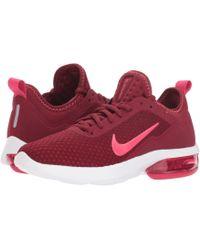 98040eb6d4ae Lyst - Nike Air Max Kantara in Pink