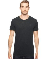 G-Star RAW | Wynzar R T Short Sleeve | Lyst