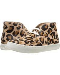 Penelope Chilvers - Jungle Leopard - Lyst