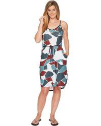Mountain Hardwear - Everyday Perfecttm Dress - Lyst