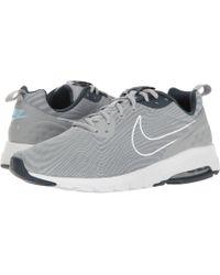 94dd97c2328cb7 Lyst - Nike Air Max Motion - Men s Air Max Motion Sneakers