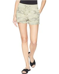 Sanctuary - French Terry Shorts - Lyst