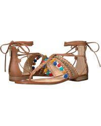 Vince Camuto - Balisa - Lyst