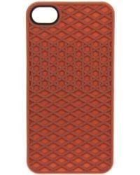 Vans - Iphone Case - Lyst