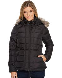 The North Face - Gotham Down Jacket - Lyst