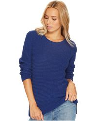 BB Dakota   Briegh Soft Pullover Sweater   Lyst