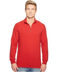 Pendleton   Coos Bay Pullover   Lyst