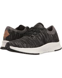 Freewaters - Tall Boy Trainer Knit (black/grey Too) Men's Sandals - Lyst