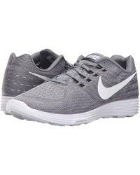 61f0779811f13 Lyst - Nike Lunartempo 2 in Blue for Men