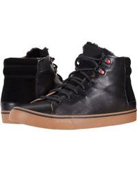 UGG - Hoyt Luxe - Lyst