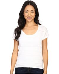Columbia - Inner Luminositytm Ii Short Sleeve Shirt - Lyst