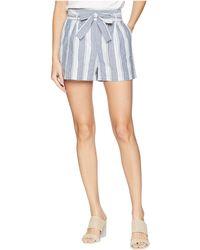 Olive & Oak - Hailey Shorts - Lyst