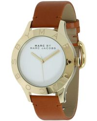 Marc By Marc Jacobs - Mbm1218 - Blade - Lyst