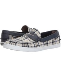 Cole Haan - Nantucket Loafer - Lyst