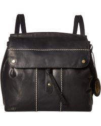 Born - Boston Backpack - Lyst