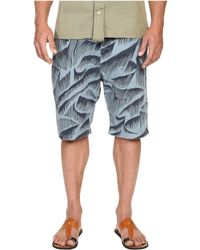 Vivienne Westwood - Anglomania Cargo Shorts - Lyst
