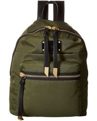 Foley + Corinna | Fusion Nylon Backpack | Lyst