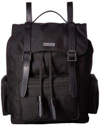 Dr. Martens - Utility Large Slouch Backpack - Lyst
