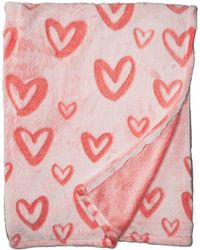 Vera Bradley - Throw Blanket - Lyst