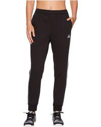 adidas - Core18 Sweatpants - Lyst