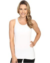 Merrell - Adaptive Cinch Tank Top - Lyst