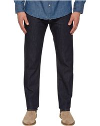 Vivienne Westwood - Anglomania Harris Jeans In Blue - Lyst