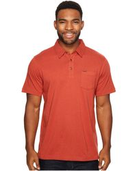 Rip Curl | Links Polo | Lyst