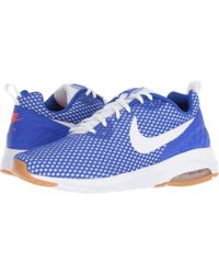 Nike - Air Max Motion Low Se - Lyst
