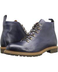 Massimo Matteo - Alpine Boot - Lyst