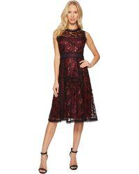 Nanette Lepore - Ruby Dress - Lyst