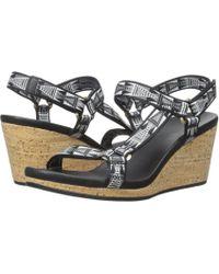Teva - Women´s Arrabelle Universal Sandals - Lyst