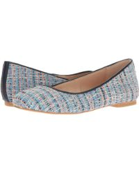 Dr. Scholls - Vixen - Original Collection - Lyst