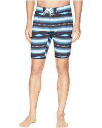 2xist - Jogger Slim Boardshorts - Lyst