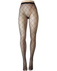 Wolford - Chrissie Tights - Lyst