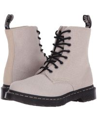 Dr. Martens - Page Mix - Lyst