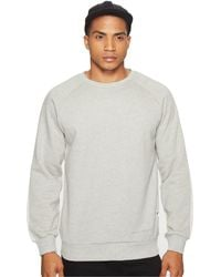 Publish - Alford - Crew Neck Sweater - Lyst