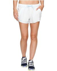 Under Armour - Ua Turf & Tide Shorts - Lyst