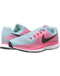 1c14fc296789 Nike - Air Zoom Pegasus 34 - Lyst