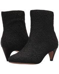 Nanette Nanette Lepore - Kady (black) Shoes - Lyst