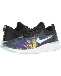 45f1dc9a1fed Air Zoom Pegasus 35 Gpx (olive Canvas black light Orewood Brown) Men s  Running Shoes.  120  89 (25% off). Zappos · Nike - Odyssey React Gpx Rs -  Lyst