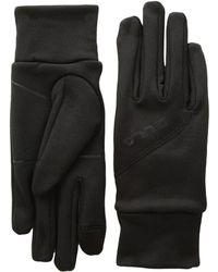 Bula - Vega Stretch Gloves - Lyst
