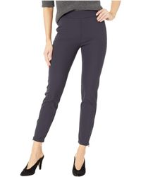 Spanx - The Back-zip - Lyst