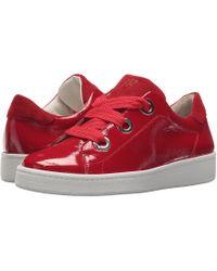 Paul Green - Pardo Sneaker - Lyst